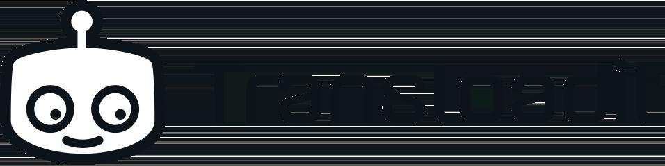Transloadit Ltd is founded
