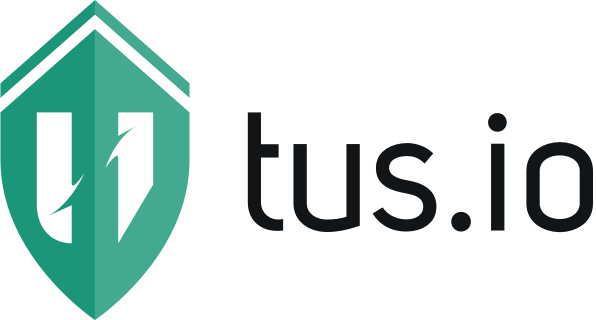 We start tus.io