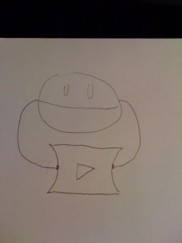 bot 1