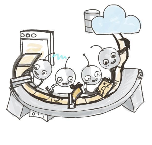 bots 4