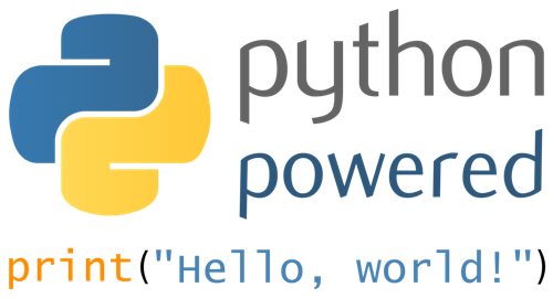 Welcoming our brand new Python SDK