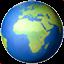 :earth_africa: