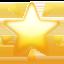 :star2:
