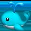 :whale: