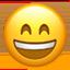 :smile: