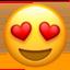 :heart_eyes: