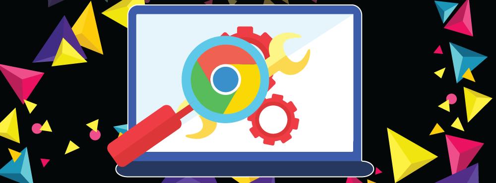 Debugging Node.js with Chrome DevTools
