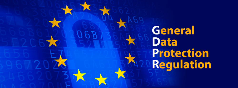 Transloadit and the GDPR (European General Data Protection Regulation)