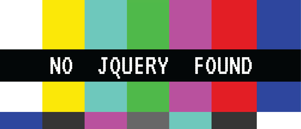 Removing jQuery from GitHub.com