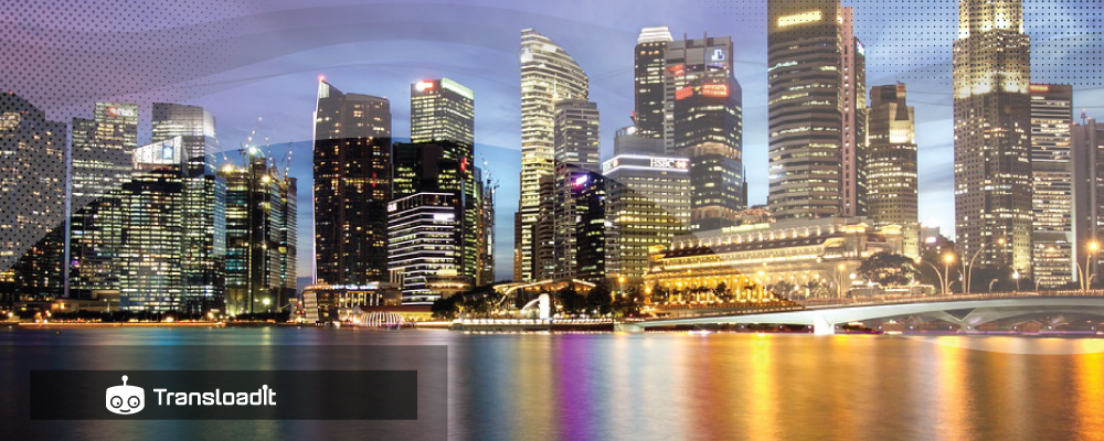 Transloadit is opening a third datacenter in Singapore