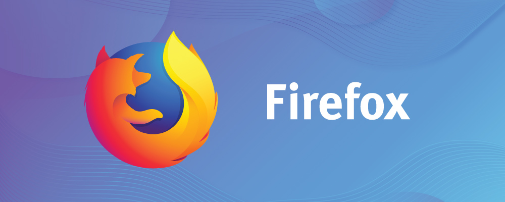 Firefox Gives Users More Control over their Privacy