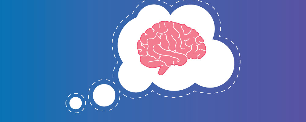AI researchers pave the way for translating brain waves into speech