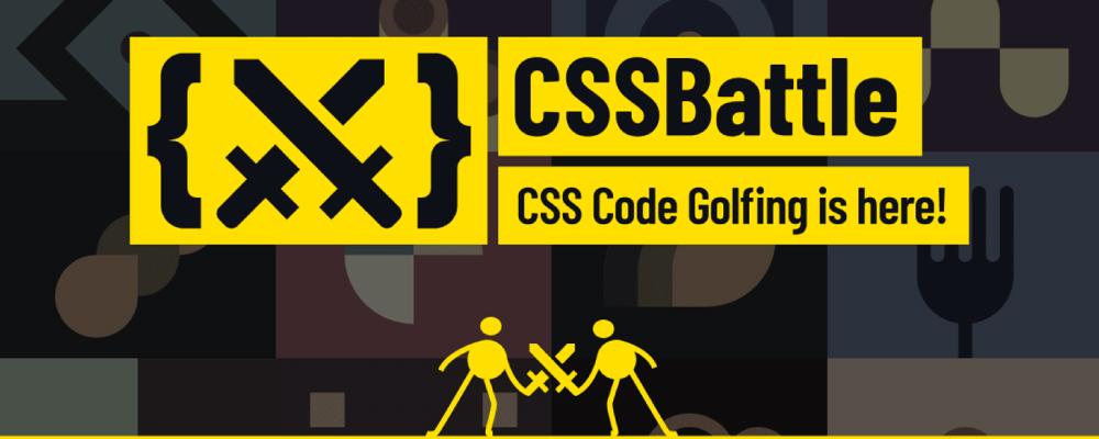 CSS Battle