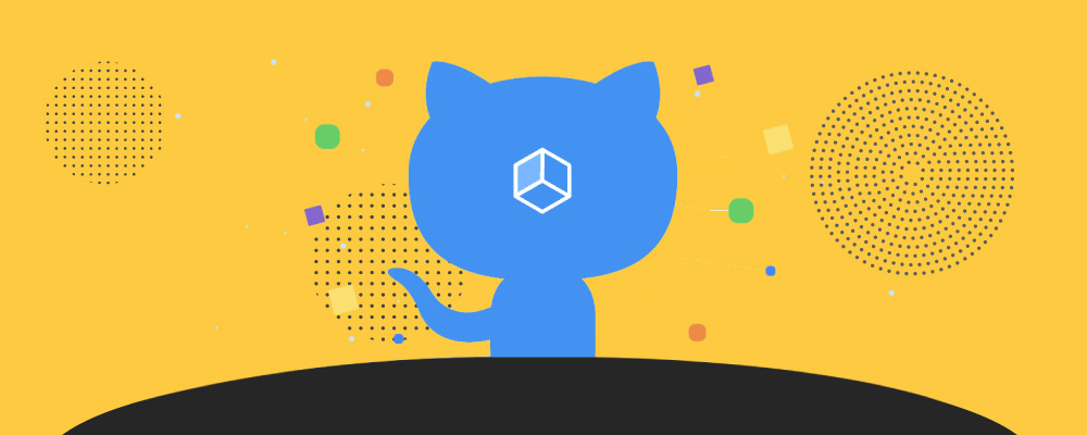 Introducing GitHub Package Registry