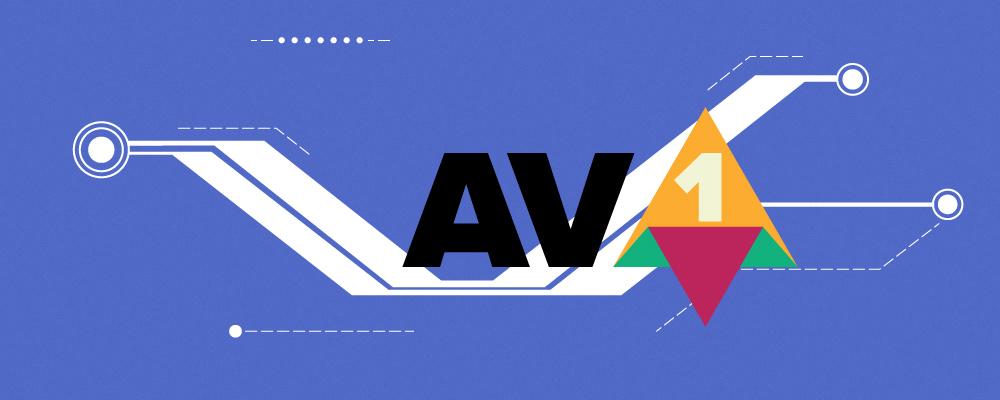 AV1 Ecosystem Update, May 2019