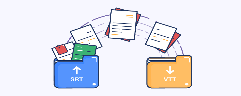 Reloadit - The /document/convert Robot