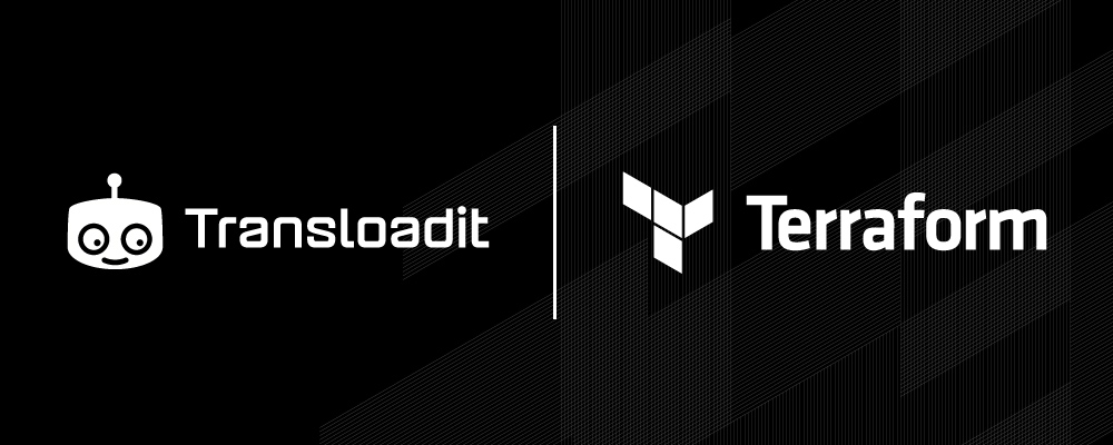 Announcing the Transloadit Terraform Provider