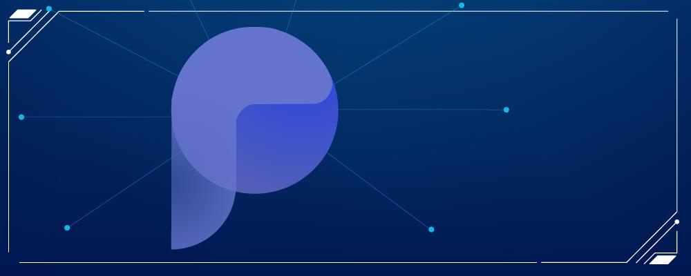 A friendly alternative to Google Analytics