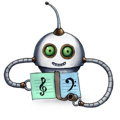 Our /audio/concat Robot