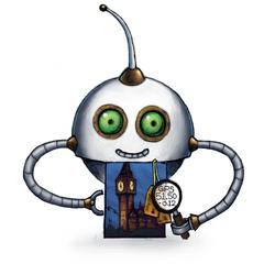 Our /meta/read Robot