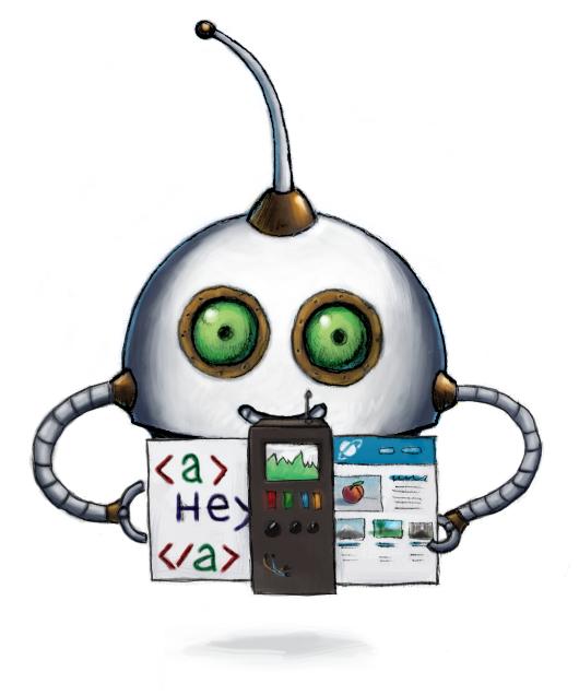 Our /html/convert Robot