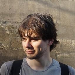 Artur Paikin